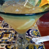 Photo taken at Chili's Grill & Bar by Jesenia B. on 10/7/2012