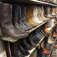 Photo taken at Texas Junk Co. by Tim S. on 11/28/2014