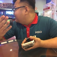 Photo taken at Food Court Kepong Village Mall by JAck T. on 3/30/2016