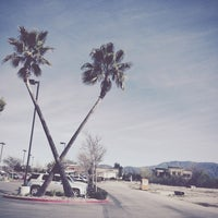Photo taken at In-N-Out Burger by Brian M. on 2/24/2013