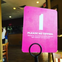 Photo taken at Taco Cabana by Inzo F. on 9/5/2015