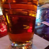 Photo taken at MC's Dugout Bar & Grill by Jamey M. on 11/7/2015