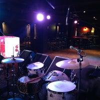 Photo taken at The Palace Lounge by Jake B. on 6/5/2014