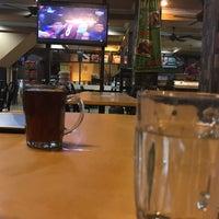 Photo taken at Restoran Anjung by abang J 👃🏽 on 11/19/2016
