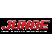 Photo taken at Junge Center Point by Yext Y. on 8/10/2016
