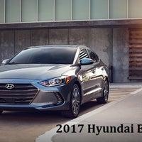 Photo taken at Temecula Hyundai by Yext Y. on 9/20/2016