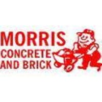 Photo taken at Morris Concrete Construction Co. by Yext Y. on 6/20/2016