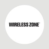 Photo taken at Verizon Authorized Retailer - Wireless Zone by Yext Y. on 9/27/2016