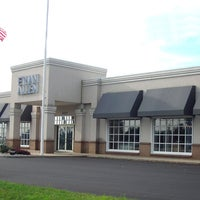 Ethan Allen Furniture Home Store in Kalamazoo