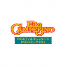 Photo taken at El Campesino Mexican Restaurant by Yext Y. on 5/5/2016
