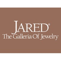 Photo taken at Jared Galleria of Jewelry by Yext Y. on 6/29/2016
