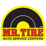 Photo taken at Mr Tire Auto Service Centers by Yext Y. on 10/17/2016