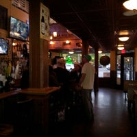 Photo taken at Dooley's Pub by Jamie S. on 9/20/2012