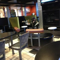 Photo taken at McDonald's by Ron A. on 3/18/2013
