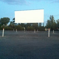 Photo taken at Gepps Cross Drive In by Kirsty S. on 3/11/2013