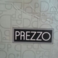 Photo taken at Prezzo by Perry M. on 6/21/2013