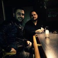 Photo taken at joy's by Nurullah C. on 12/25/2014