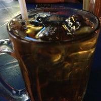 Photo taken at Restoran Emas Tika by Cin T. on 2/2/2013