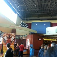 Photo taken at AMC Showplace Manteca 16 by Sabrina L. on 11/3/2012