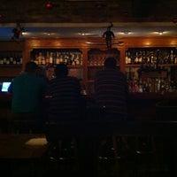 Photo taken at Restaurant Sidney by Mak M. on 12/14/2012
