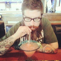 Photo taken at Chili's Grill & Bar by justcorey. on 5/31/2014