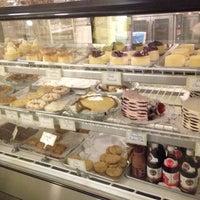 Photo taken at Billy's Bakery by Jo  G. on 7/29/2013