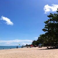 Photo taken at Magic Resort by Anastasiya V. on 3/7/2012