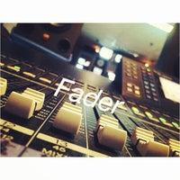 Photo taken at Studio 8 TRANS|7 by bowo w. on 10/11/2014