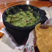 Photo taken at Plaza Mexico by Melissa B. on 7/6/2014