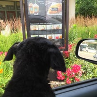 Photo taken at Starbucks by Lucy R. on 7/2/2015