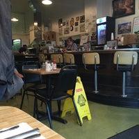 Photo taken at Joe Brown's Cafe by Chris T. on 12/29/2015