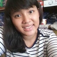 Photo taken at SMA Methodist 2 Medan by Cornelia S. on 6/17/2014