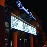 Photo taken at Carmike Cinemas 16 by Ezzy C. on 6/30/2016