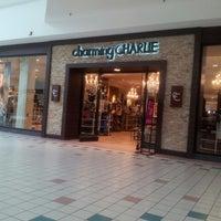 Photo taken at Charming Charlie by Juanita W. on 12/10/2013