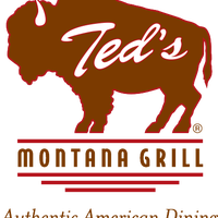 Photo taken at Ted's Montana Grill by Ted's Montana Grill on 10/8/2014