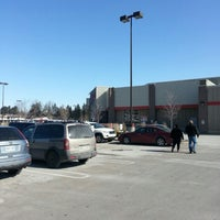 Photo taken at Costco by Shiva M. on 3/5/2013