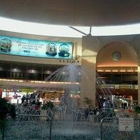 Photo taken at Ben Gurion International Airport (TLV) by Lenka C. on 3/11/2013