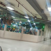 Photo taken at ITC Depok by Tommy H. on 10/20/2016