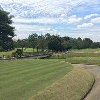 Photo taken at Kinrara Golf Club by Edward J. on 6/26/2016
