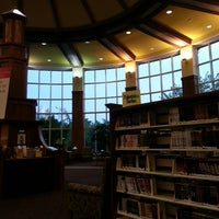 Photo taken at Hudson Library & Historical Society by Michael T. on 9/10/2014