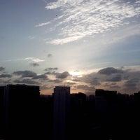 Photo taken at SecrelNet by Thomaz A. on 11/4/2014