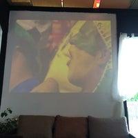 Photo taken at Conac Pub & Summer Garden by Gabriel Decebal R. on 6/28/2014