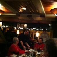 Photo taken at Hogan's by Patti L. on 12/7/2012