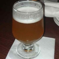 Photo taken at Tap House Grill by Randy G. on 7/6/2013