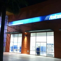 Photo taken at CAC Telcel by Chava D. on 12/30/2015