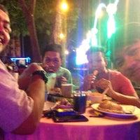 Photo taken at Restoran Anitaz, Ipoh, Perak. by Hariz H. on 10/15/2015