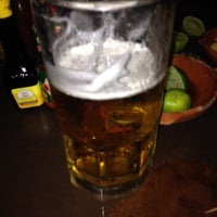 Photo taken at Beer Saloon by Ignacio Samuel V. on 12/14/2014