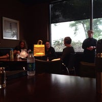 Photo taken at Sheraton Chapel Hill Hotel by Amy J. on 9/12/2014