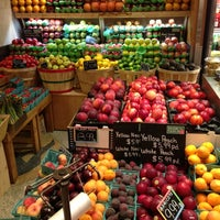 Photo taken at Grand Central Market by 🌎📷 on 6/22/2013