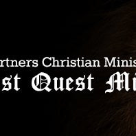 Photo taken at Christ Quest Ministries by Christ Quest Ministries on 7/1/2014